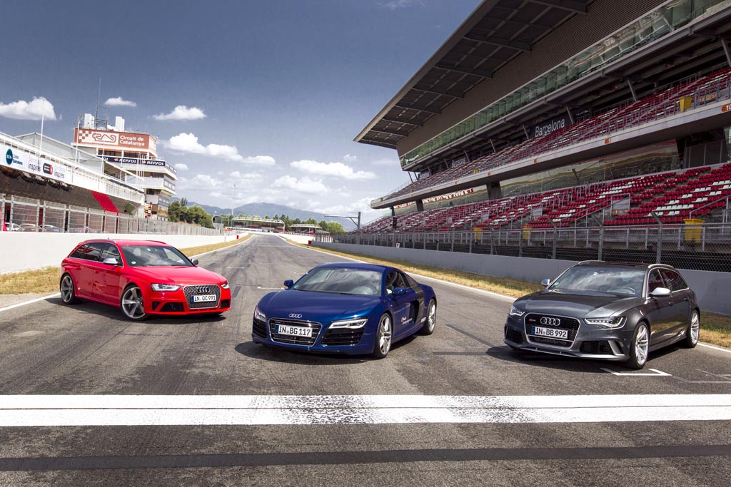 AUDI_DRIVING_EXPERIENCE_140