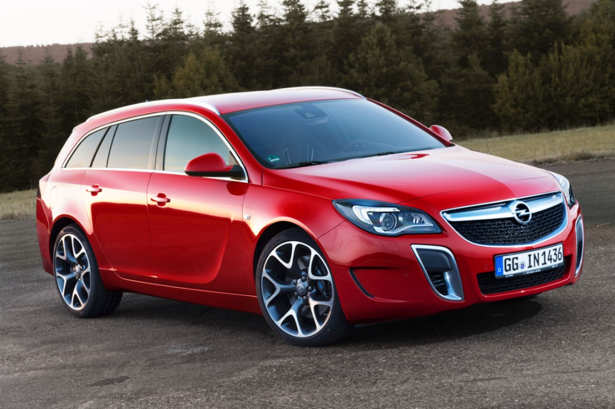 Opel-Insignia-OPC-287560-medium