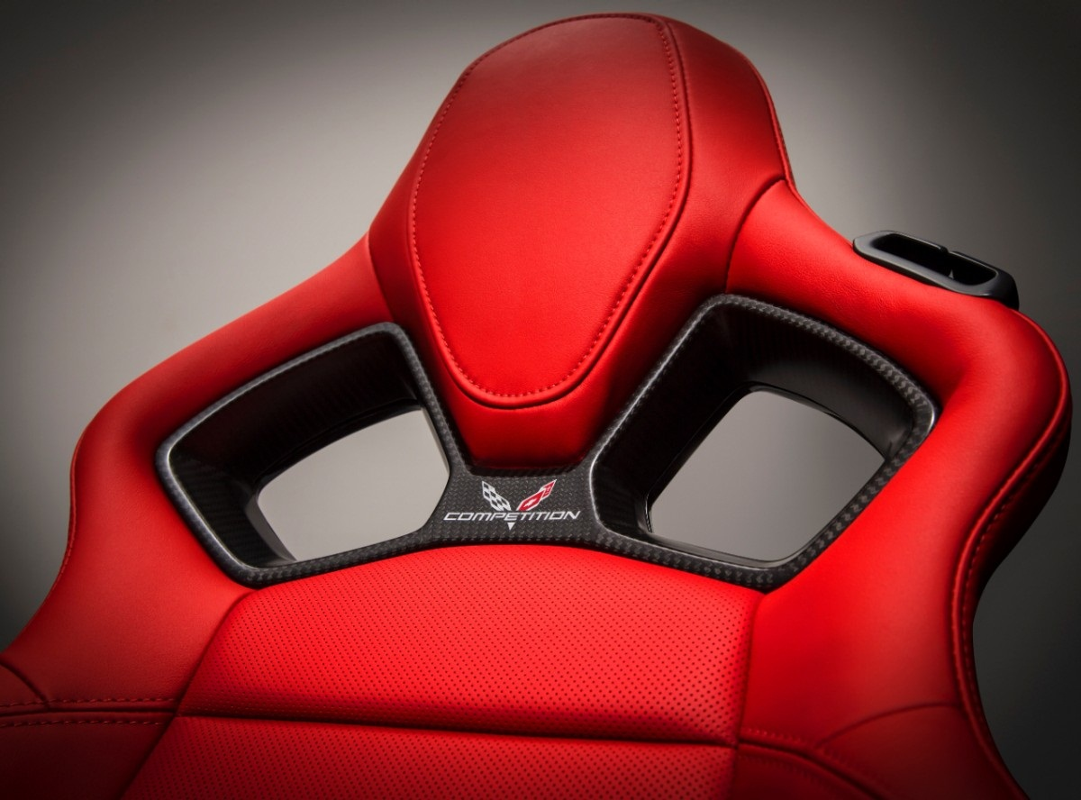 CorvettePerformanceSeat-medium