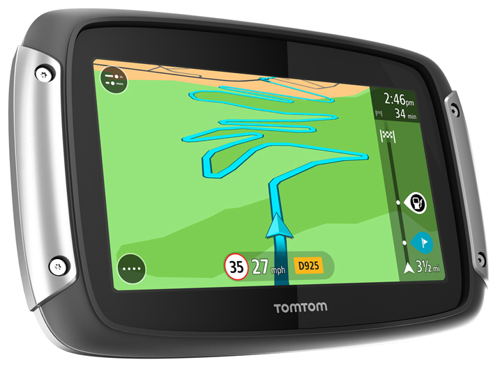 TOMTOM_RIDER_UK_oks