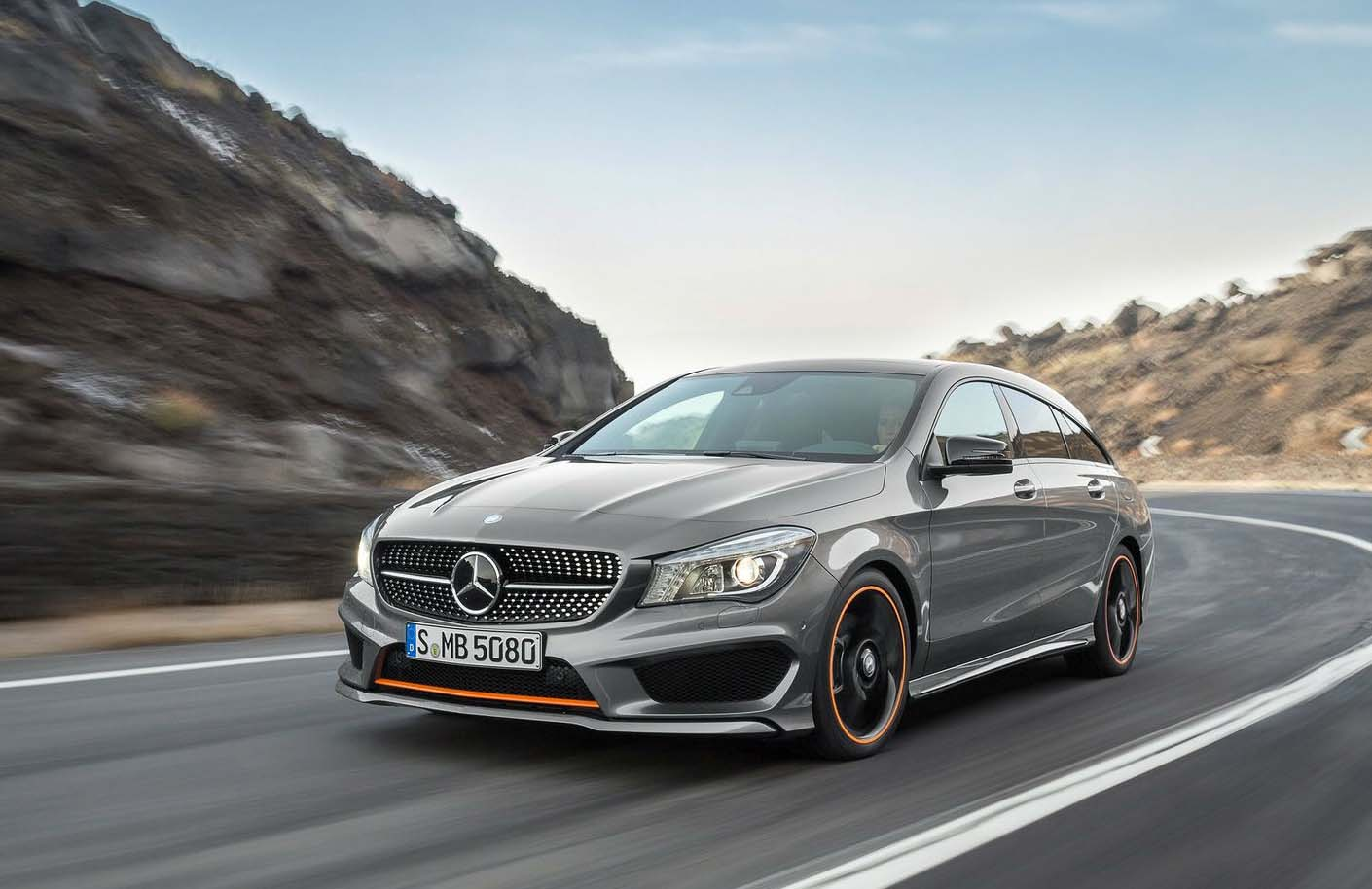 mercedes-benz-cla-shootingbrake-2016-02