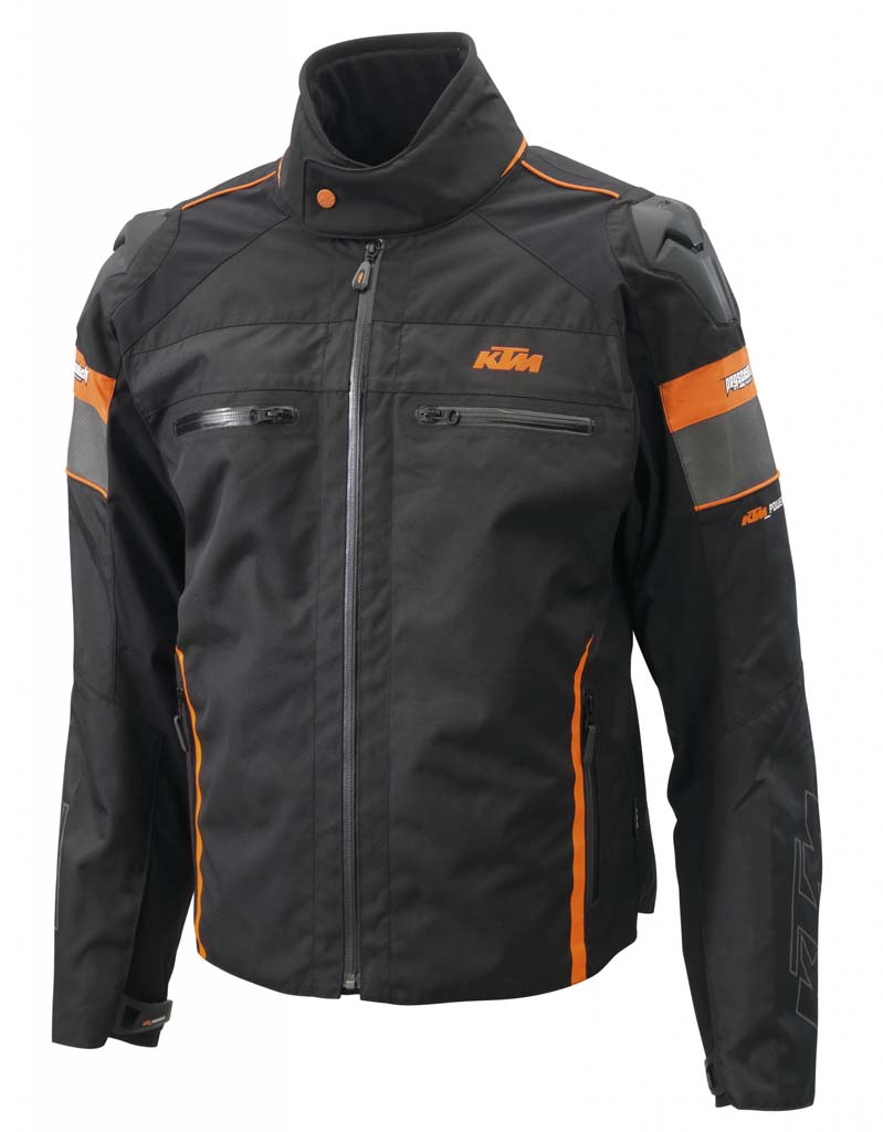 99412_3PW151160X-PEGSCRATCH-EVO-JACKET.tif