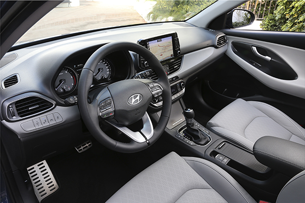 New Generation i30_Interior (1)