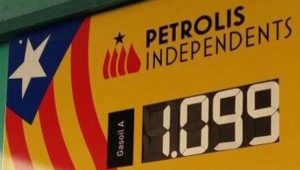Foto: Petrolis Independents