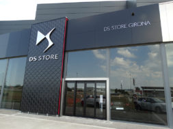 Ds store1