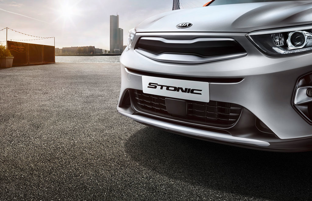 06_Stonic_Grille
