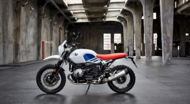 BMW-ninT-Urban-GS-4