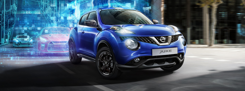 Juke_GTSport_feature