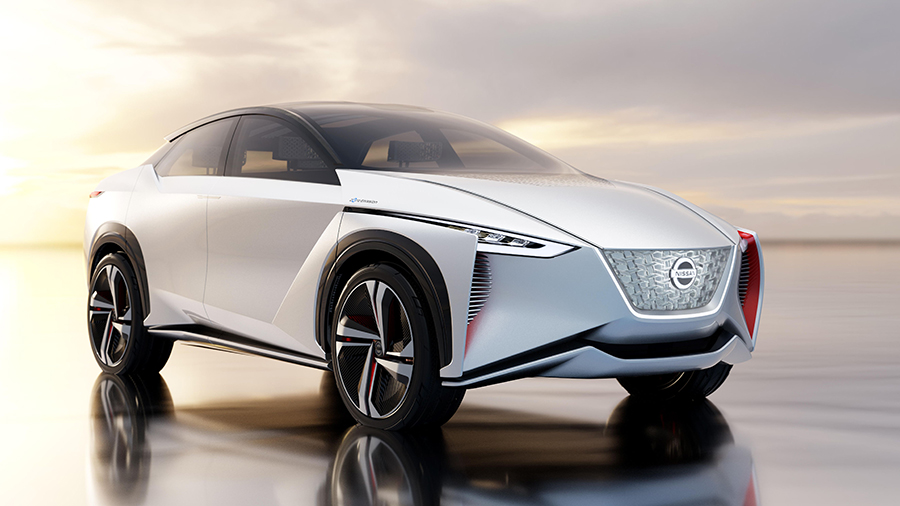 nissan-imx-concept-tokyo-motor-show-9
