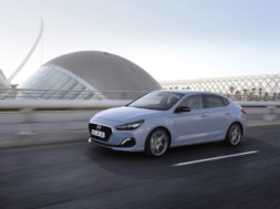 All-New-i30-Fastback-(23)