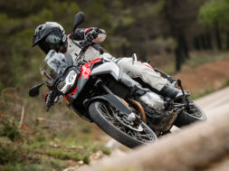 BMW_F850GS_Press_18_JDD-0050