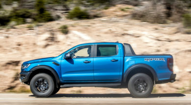 LR_Raptor_Performance_Blue_029