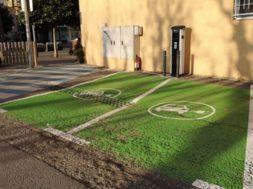 aparcament-carrer-cervantes
