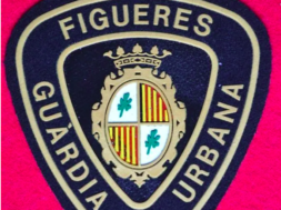 guardia-urbana-figueres