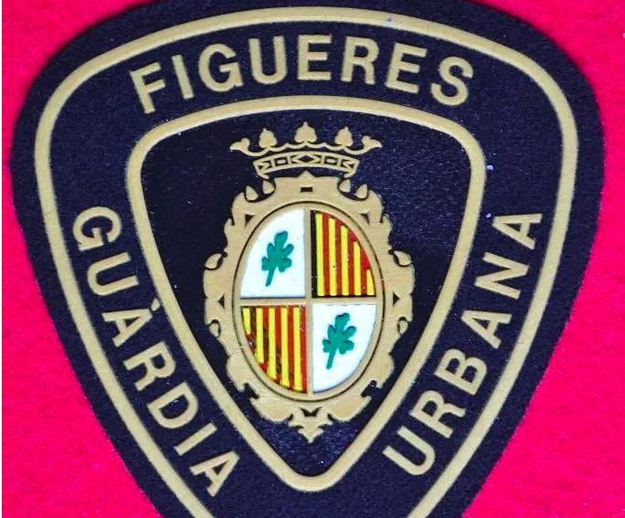 La Guàrdia Urbana de Figueres lloga un nou radar mòbil