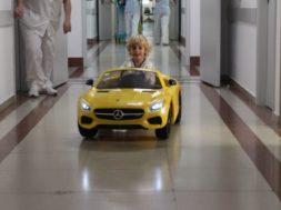 hospital-cotxe-infants-quirofan