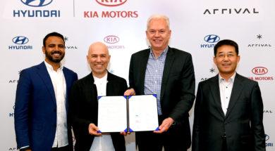 hyundai-kia-vehicles-comercials-electrics