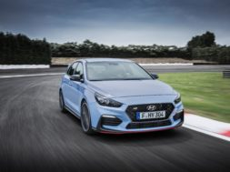 i30-fastback-car-of-the-year