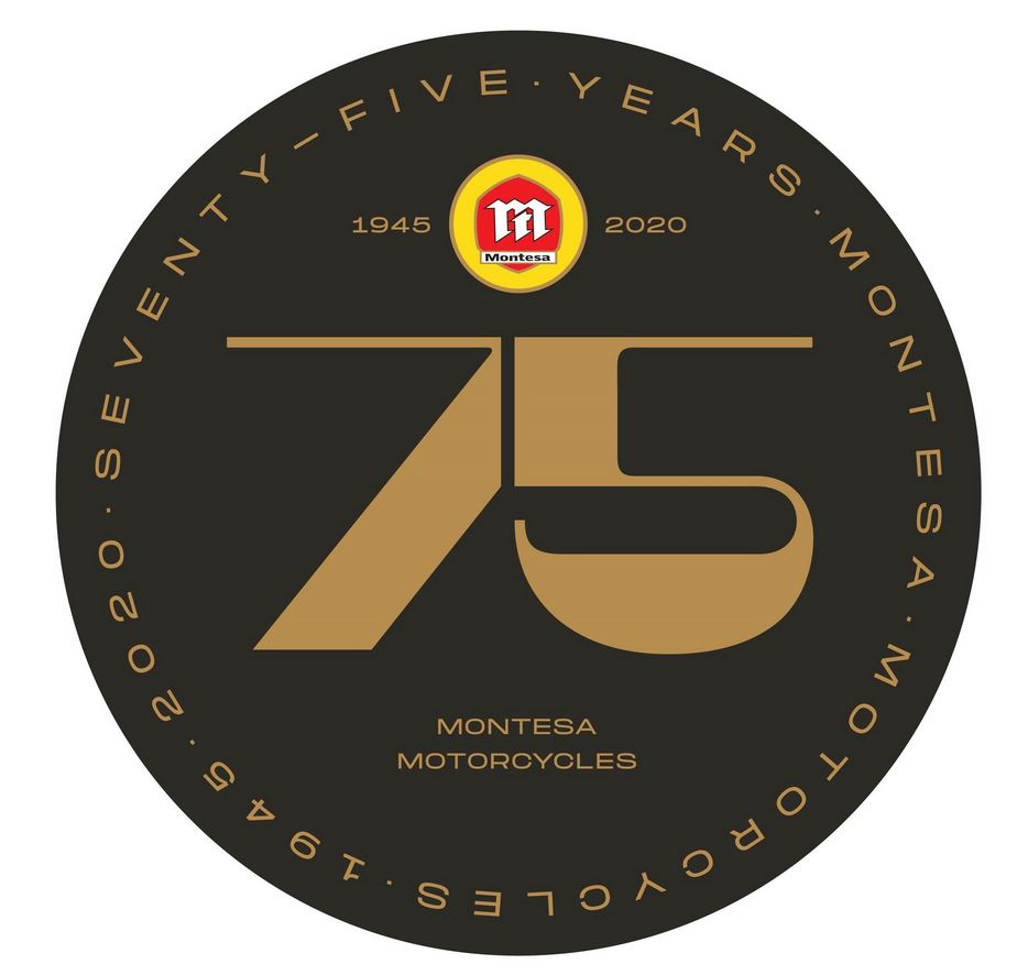 Montesa celebra 75 anys