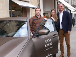 Conveni Casa Cacao i Oliva Motor Girona (1)