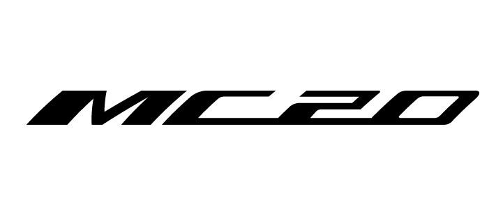 El nou superesportiu de Maserati es dirà MC20