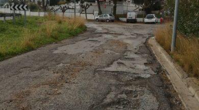 calonge-asfaltatge-mas-vilar