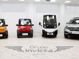 invicta-motors