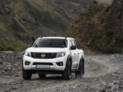 navara-off-road