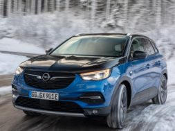 opel-grandland-x