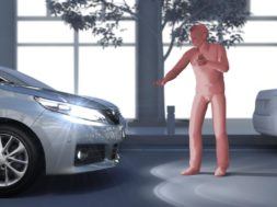 toyota-big-data-acceleracio