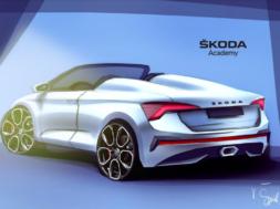 Skoda-Scala-Spider