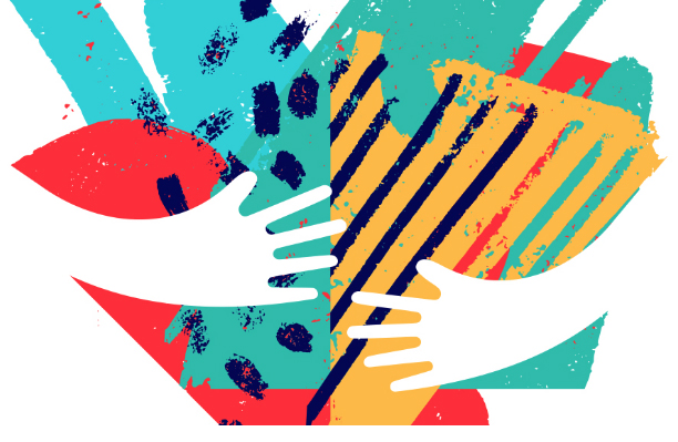 BMW presenta el 35è premi de pintura, digital i solidari amb la gent gran