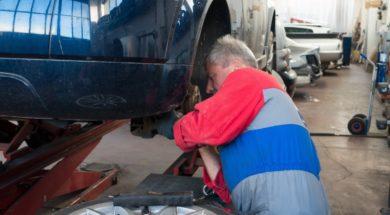 reparacio-vehicles