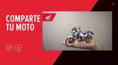 Honda_Motorcycles_Experience