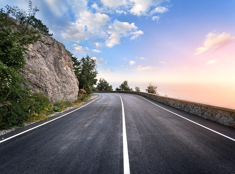 10 recomanacions per al compliment de la normativa de mobilitat en Estat d'Alarma per Covid-19