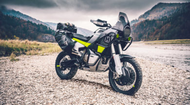 HUSQVARNA-MOTORCYCLES-PREMIER-AN-ARRAY-OF-10-MODELS-AT-EICMA-2019-copia