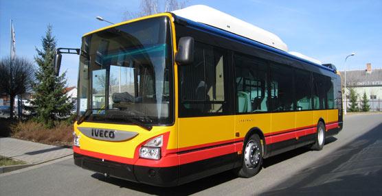 Ampliació horaris línies bus urbà TMG