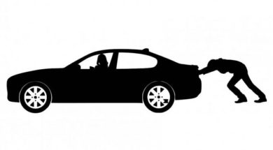cotxes-660×371