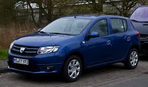 15 coses de Dacia que potser no coneixies