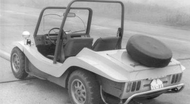 koda-buggy-type