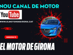 El Motor de Girona