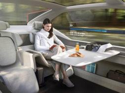 237051_Volvo_360c_Interior