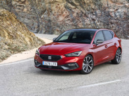 All-new-SEAT-Leon-5-doors_10_HQ