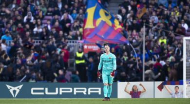 CUPRA-launches-an-initiative-to-cheer-on-FC-Barcelona-in-closed-door-matches_01_HQ
