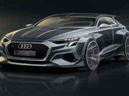 Insight-Audi-Design