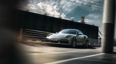 Porsche911TurboS1