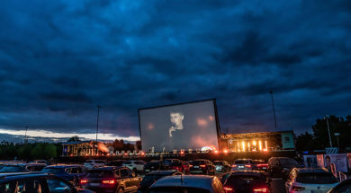 SEAT-reinvents-drive-in-cinemas-in-Germany_01_HQ