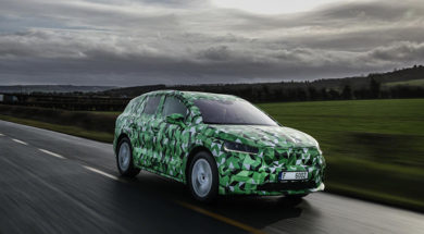 skoda-enyaq-covered-drive-14-copy-1