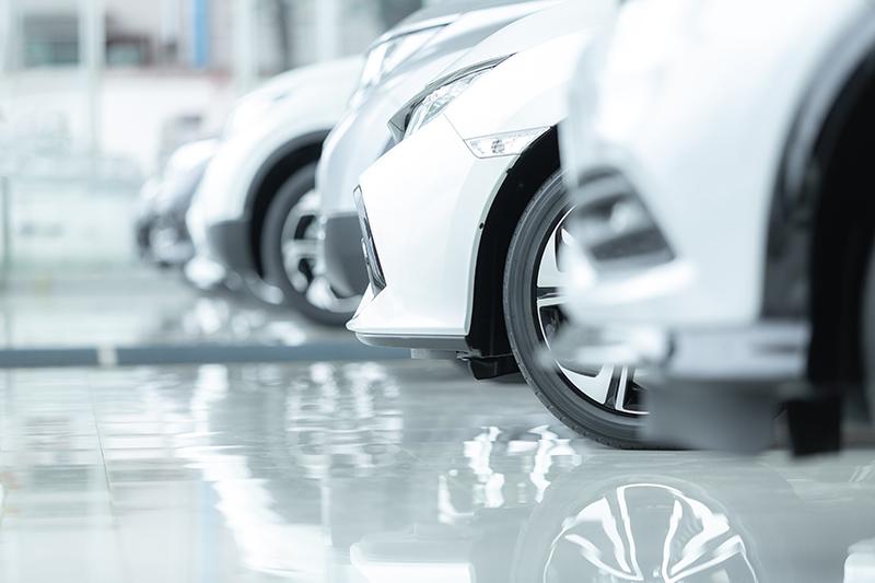 El Govern anuncia un pla d'ajudes a l'automòbil amb 3.750 milions