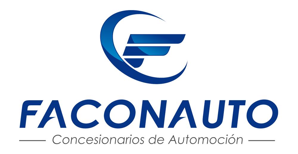 Faconauto reitera que cessin els atacs als concessionaris Nissan